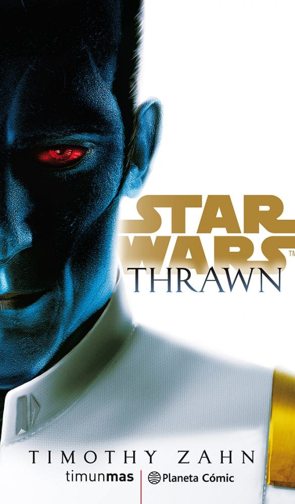 cubierta_SW_thrawn.indd